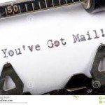 gotmail