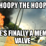 hoopy-the-hoop