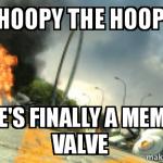 hoopy-the-hoop