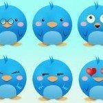 twittter pic for blog