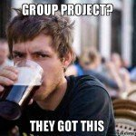 Group-project-They