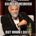 resized_the-most-interesting-man-in-the-world-meme-generator-i-don-t-usually-do-my-homework-but-when-i-do-it-is-too-late-1c4845