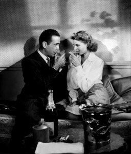 Annex - Bogart, Humphrey (Casablanca)_08