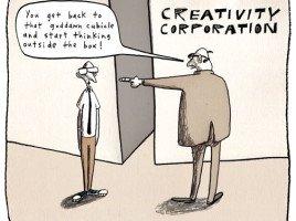 Creativity_504x428