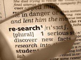 adoption-research-studies