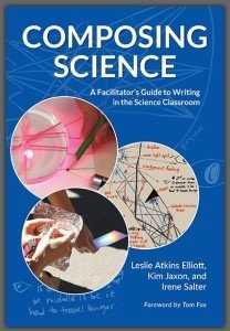 ComposingScience_cover