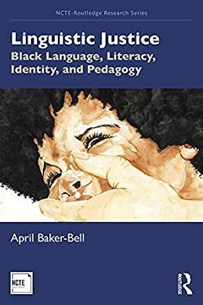 book cover; decorative